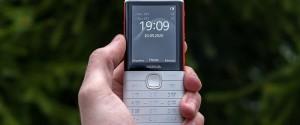 Почему люди даже в 2021 году покупают кнопочный телефон вместо смартфона