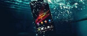 ТОП 13 лучших защищенных смартфонов в 2021 году