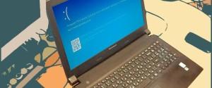 11 способов исправить ошибку системы Windows 10 – На вашем ПК возникла проблема