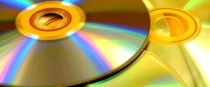 Чем можно открыть формат mdx в ОС Windows 10 – 4 способа и конвертация в ISO