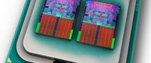 Включаем все ядра процессора на Виндовс 10 для ускорения загрузки