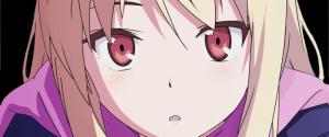 Описание и команды Mashiro bot для мессенджера Discord, как его установить