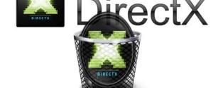 Почему DirectX не устанавливается и 6 способов исправления багов на Windows 10