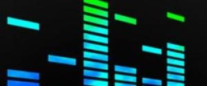 Как найти песню онлайн по звуку – лучшие сервисы