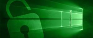 3 способа устранения ошибки ОС Windows 10 – Нет доступа к целевой папке