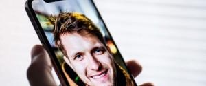 ТОП 11 лучших телефонов с хорошей фронтальной камерой для селфи 2021 года