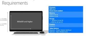 Как можно настроить экран и изменить параметры монитора на ОС Windows 10