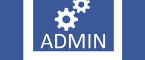 Четыре способа получить роль администратора в Windows 10