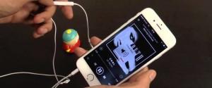 Топ-6 вещей, которые можно подключить к телефону через разъем для наушников