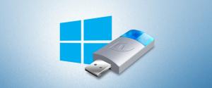 Как правильно и быстро можно переустановить ОС Windows 10 на ПК и ноутбуке