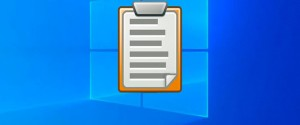 Новые возможности буфера обмена Windows 10 – как открыть, просмотреть, очистить