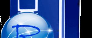 Revo Uninstaller –что это за программа для удаления ПО