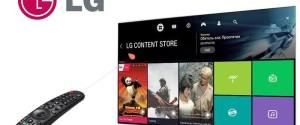 Топ-4 приложений для бесплатной установки и настройки IPTV-плеера в Smart ТВ LG