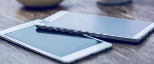 ТОП 14 самых тонких и легких смартфонов в мире в 2021 году