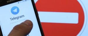 Что такое удаленный аккаунт в Телеграме и как деактивировать свой профиль