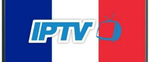 Рабочие ссылки для скачивания французского IPTV-плейлиста 2021 и установка