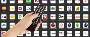 Что делать при ошибке воспроизведения канала в IPTV на Андроид, методы решения
