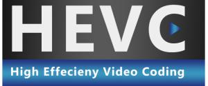 Расширение и формат кодека HEVC для ОС Windows 10, как установить и чем открыть