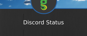 Что такое Discord Status и как при помощи него проверить состояние серверов