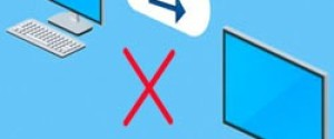 """Как исправить ошибку """"не удается подключиться к удаленному компьютеру"""""""