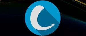 Обзор оптимизатора Glary Utilities – ускоряет компьютер или нет?