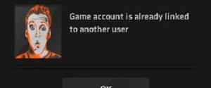 """Ошибка FaceIt """"Game account is already linked to another user"""" – как исправить"""
