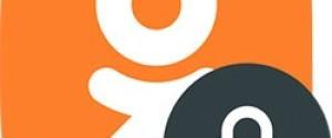 Провайдер заблокировал Oдноклассники – как зайти на сайт