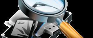 Search and Recover, 7 Data Recovery Suite и Hetman Partition Recovery – что выбрать для восстановления данных