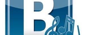 Как с ВК скачать музыку на компьютер – приложения, онлайн сервисы