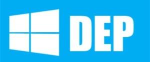 Как отключить предотвращение выполнения данных в Windows 10 и как включить DEP