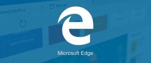 Как поставить русский язык в браузере Microsoft Edge – пошаговая настройка