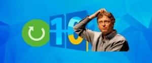 Очередной провал Microsoft! Прекращено распространение майского обновления Windows 10 из-за банальной ошибки