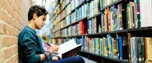 Топ-11 лучших Телеграм-каналов для чтения и скачивания книг, боты для поиска