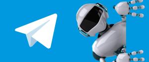 Топ-21 самых полезных ботов в Телеграме для Инстаграма и как выбрать