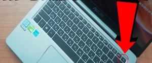 3 способа, которыми можно без кнопки включения включить ноутбук и режим сна