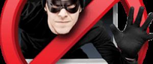 Отключаем шпионские функции Windows 10