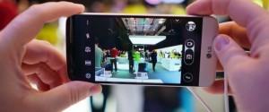 Рейтинг топ-11 бюджетных телефонов с хорошей камерой и памятью в 2021 году