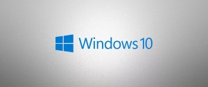 Настройка конфигурации системы в ОС Windows 10, где находится и как открыть
