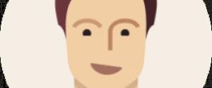 Устанавливаем аватар в Windows 10