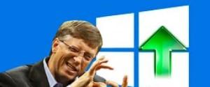 Отключение фоновых приложений для существенного ускорения компьютера Windows 10