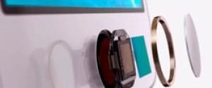 Что такое Touch ID в устройствах Apple – iPhone, iPad