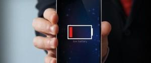 3 причины не заряжать даже полностью разряженный телефон
