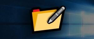 Где в ОС Windows 10 находится папка Users и как ее отыскать, инструкция