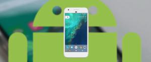 ТОП 17 лучших смартфонов на чистом Андроиде в 2021 году