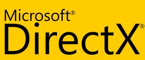 Как узнать какая версия DirectX установлена на ОС Windows 10, 4 способа