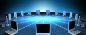 Способы создания и настройки локальной сети в системе Windows 10