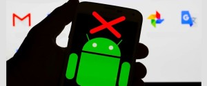 Удалите эти приложения с Вашего смартфона, чтобы обезопасить себя и устройство