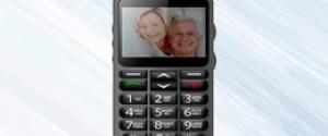 """Лучшие кнопочные телефоны 2021 года – какой """"бабушкофон"""" выбрать?"""