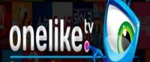 Onelike TV – смотреть бесплатно все программы