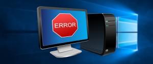 Почему после обновления не запускается система Windows 10 и что делать